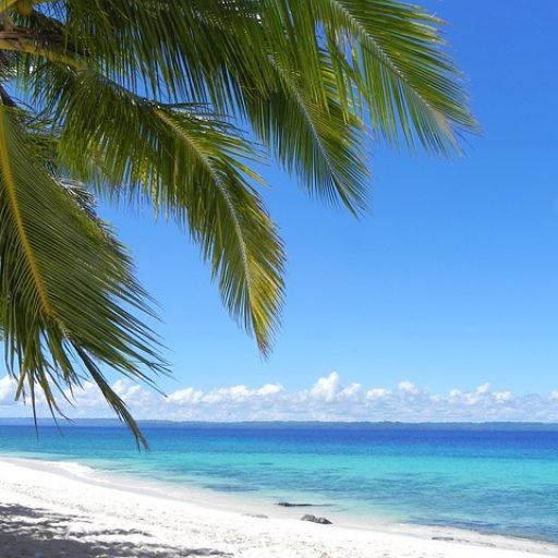 Filstop Blog: Mindanao Island