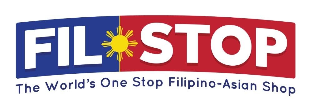 filstop-logo-w-tagline