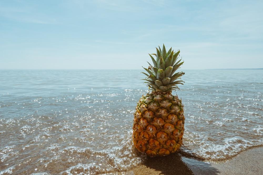 beach-1834329_1280