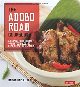 adobe cookbook